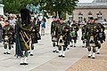2014 Police Week Pipe & Drum Competition (14192121885).jpg