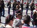 2014 Republic Day parade (Italy) 208.JPG
