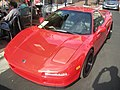 2014 Rolling Sculpture Car Show 59 (1999 Acura NSX).jpg
