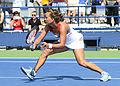 2014 US Open (Tennis) - Tournament - Barbora Zahlavova Strycova (14909562388).jpg