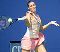 2014 US Open (Tennis) - Tournament - Flavia Pennetta (14908375337).jpg