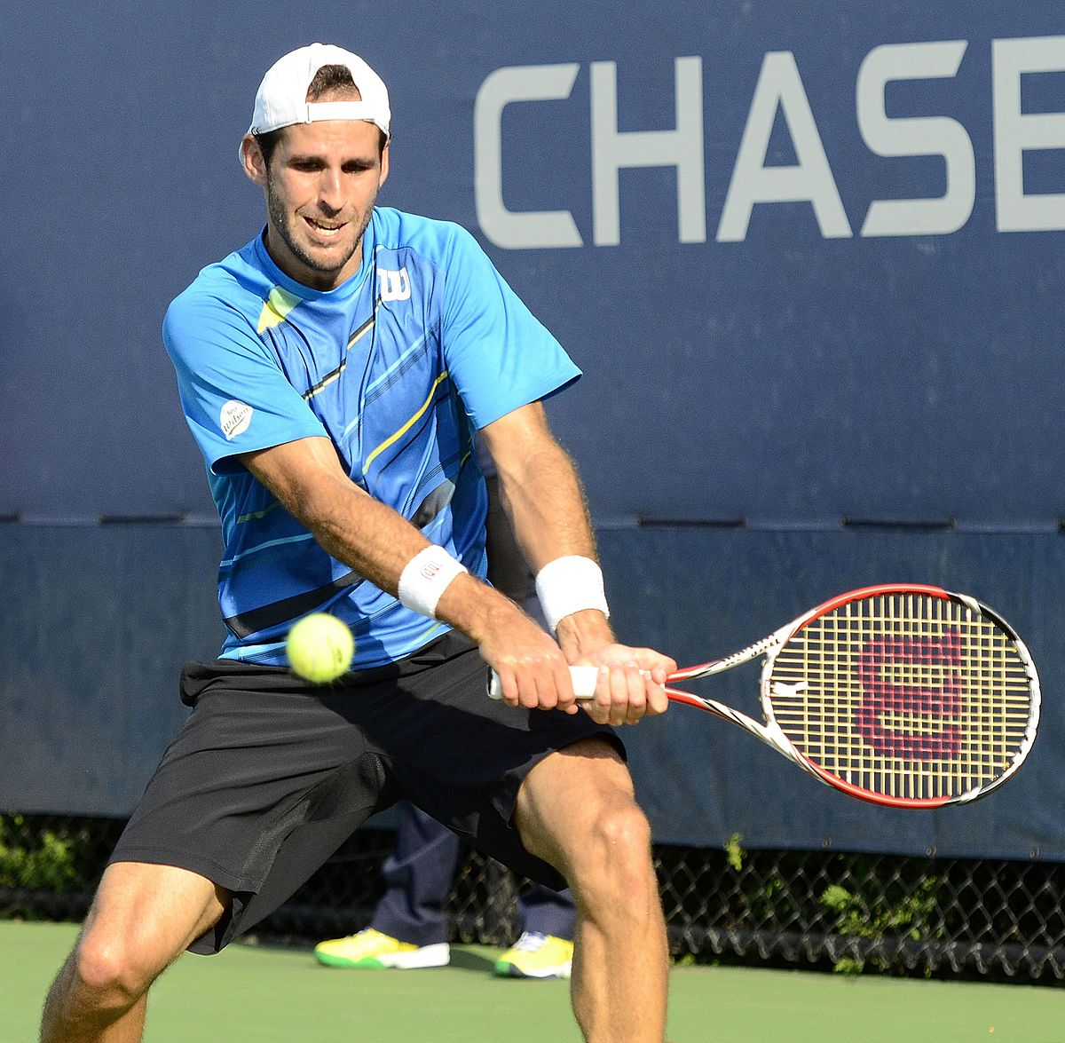 Us Open Qualifying For Champions Tour