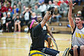 2014 Warrior Games Wheelchair Basketball 141002-A-IS772-590.jpg