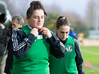 2014 Women's Six Nations Championship - France Italy (20).jpg
