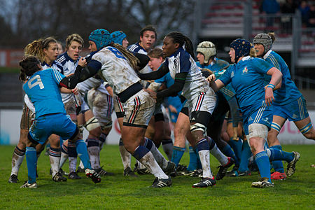 2014 Women's Six Nations Championship - France Italy (58).jpg