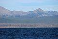 2014 Yellowstone Lake 29.JPG