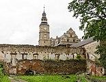 2014 Zamek w Gorzanowie 9.jpg