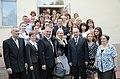 2015-05-28. Последний звонок в 47 школе Донецка 181.jpg