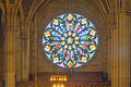 2015-07-03 Speyer Gedächtniskirche 1404 - 1409.jpg