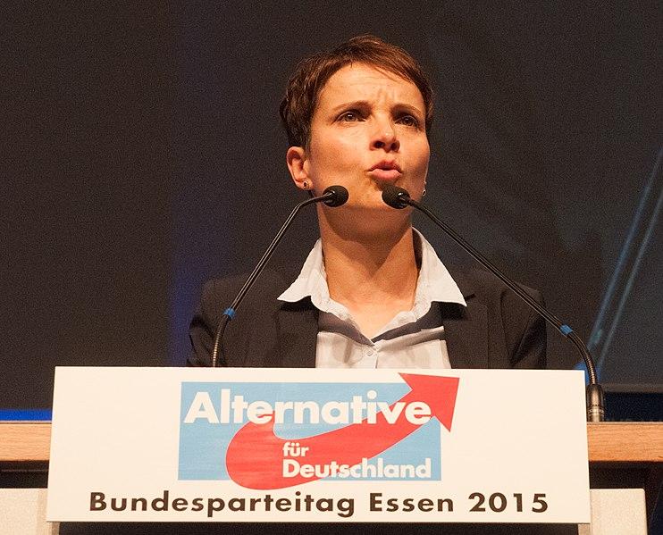 File:2015-07-04 AfD Bundesparteitag Essen by Olaf Kosinsky-235.jpg