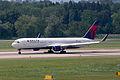 2015-08-12 Planespotting-ZRH 6276.jpg