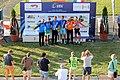 2015-08-22 Derny European Championship Radrennbahn Hannover 182531.jpg