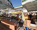2015-10-24 Karmelitermarket on saturday, Vienna 0674.jpg