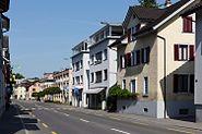 2015-Cham-Neudorf