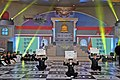 20150130도전!안전골든벨 한국방송공사 KBS 1TV 소방관 특집방송711.jpg
