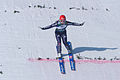20150201 1110 Skispringen Hinzenbach 7964.jpg