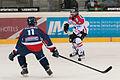 20150207 1821 Ice Hockey AUT SVK 9792.jpg