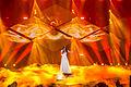 20150305 Hannover ESC Unser Song Fuer Oesterreich Conchita Wurst 0097.jpg