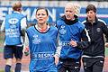 20150426 PSG vs Wolfsburg 026.jpg