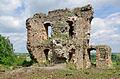 20150516 Zamek w Międzygórzu 6112.jpg