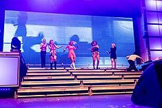 2015332214736 2015-11-28 Sunshine Live - Die 90er Live on Stage - Sven - 5DS R - 0159 - 5DSR3276 mod.jpg