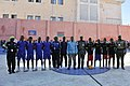 2015 03 09 Shangani Football Match-1 (16586030209).jpg