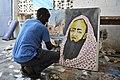 2015 04 26 Somali Artist-7 (17122736128).jpg