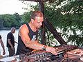 2015 08 09 Sterne und Bass André Wischnewski-4194.jpg