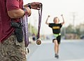 2015 AF marathon on the combat frontier 150919-F-QN515-070.jpg