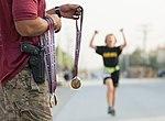 2015 AF marathon on the combat frontier 150919-F-QN515-070.jpg