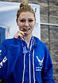 2015 Air Force Wounded Warrior Trials 150301-F-YC884-605.jpg
