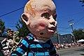 2015 Fremont Solstice parade - Cannibal contingent 07 (19334160145).jpg