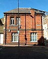 2015 London-Woolwich, Old County Court 02.jpg