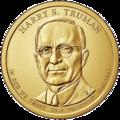 2015 Truman Coin.png