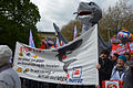 2016-04-23 Anti-TTIP-Demonstration in Hannover, (10251).jpg
