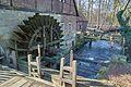 20160327 Wassermühle Haus Welbergen, Welbergen, Ochtrup (04416).jpg