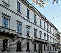 20161207 Palazzo Melzi d'Eril.jpg