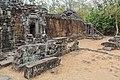 2016 Angkor, Banteay Kdei (21).jpg