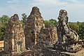 2016 Angkor, Pre Rup (38).jpg