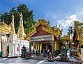 2016 Rangun, Pagoda Szwedagon (056).jpg