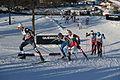 2016 Ski Tour Canada Quebec city 21.JPG