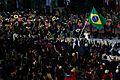 2016 Summer Olympics opening ceremony 1035377-olimpiadas abertura-3230.jpg
