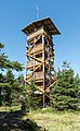 2016 Wieża widokowa na Czernicy 6.jpg