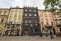 2017-05-25 Black House, Lviv 1.jpg