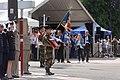 2017-07-14 10-57-16 fete-nationale-belfort.jpg