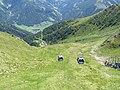 2017-07-15 (028) Matrei in Osttirol, Austria.jpg