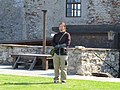 2017-09-09 (138) Falconry at castle Oberkapfenberg.jpg