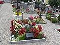 2017-09-10 Friedhof St. Georgen an der Leys (266).jpg