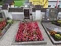 2017-09-10 Friedhof St. Georgen an der Leys (363).jpg