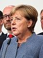 2017-09-24 Angela Merkel by Sandro Halank–11.jpg